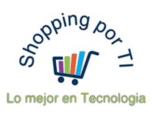 SHOPPINGXTI